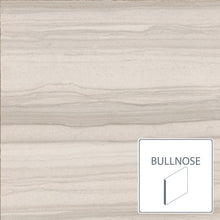 Load image into Gallery viewer, Burano - Bianco Valetta - Bullnose