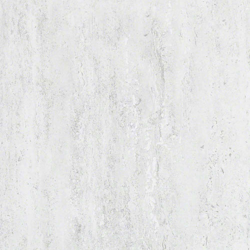 Classico - Light Gray - 10x16 (wall only)
