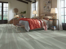 Shaw Vinyl - Cathedral Oak 720C Plus HD - Misty Oak - 9x59 - 7
