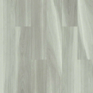 Shaw Vinyl - Cathedral Oak 720C Plus HD - Misty Oak - 9x59