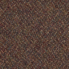 Philadelphia Queen Carpet - Change in Attitude - Chill Out - 24x24 - 2