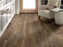 Shaw Laminate - Classic Concepts - Brownstone Oak - 7x50 - 3