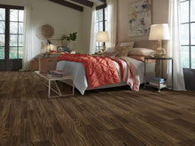 Shaw Laminate - Classic Concepts - Brownstone Oak - 7x50 - 5