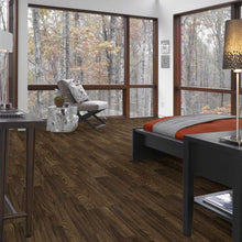 Shaw Laminate - Classic Concepts - Brownstone Oak - 7x50 - 7