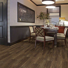 Shaw Laminate - Classic Concepts - Brownstone Oak - 7x50 - 8
