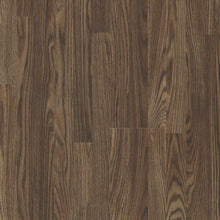 Shaw Laminate - Classic Concepts - Brownstone Oak - 7x50 - 2