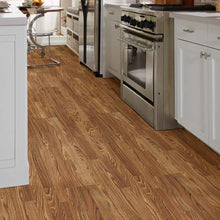 Shaw Laminate - Classic Concepts - Harvest Mill - 7x50 - 4
