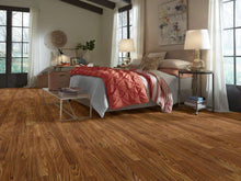 Shaw Laminate - Classic Concepts - Harvest Mill - 7x50 - 5