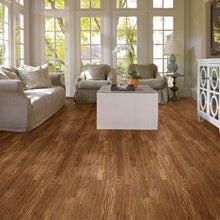Shaw Laminate - Classic Concepts - Harvest Mill - 7x50 - 6