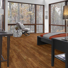 Shaw Laminate - Classic Concepts - Harvest Mill - 7x50 - 7