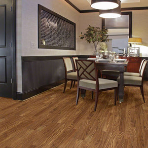 Shaw Laminate - Classic Concepts - Harvest Mill - 7x50