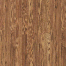 Shaw Laminate - Classic Concepts - Harvest Mill - 7x50 - 2