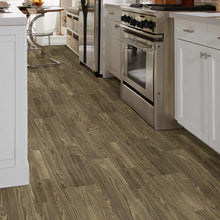 Shaw Laminate - Classic Concepts - Regal Oak - 7x50 - 4