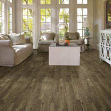 Shaw Laminate - Classic Concepts - Regal Oak - 7x50 - 6