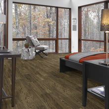Shaw Laminate - Classic Concepts - Regal Oak - 7x50 - 7