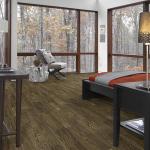 Shaw Laminate - Classic Concepts - Regal Oak - 7x50
