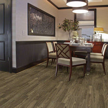 Shaw Laminate - Classic Concepts - Regal Oak - 7x50 - 8