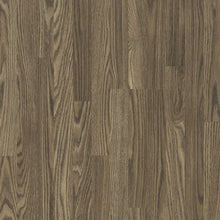 Shaw Laminate - Classic Concepts - Regal Oak - 7x50 - 2