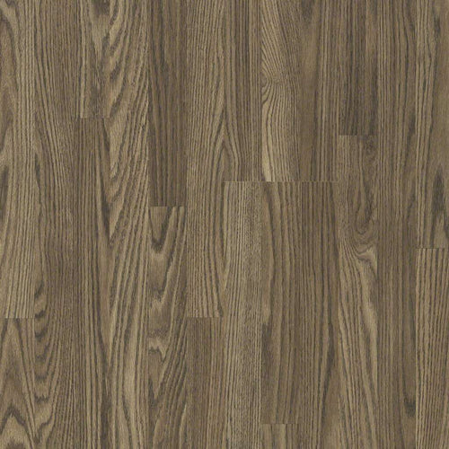 Classic Concepts - Regal Oak - 7x50
