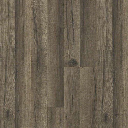 Classic Designs - Cloudland Oak - 7.5x50