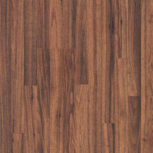 Classic Designs - Kings Canyon Cherry - 7.5x50