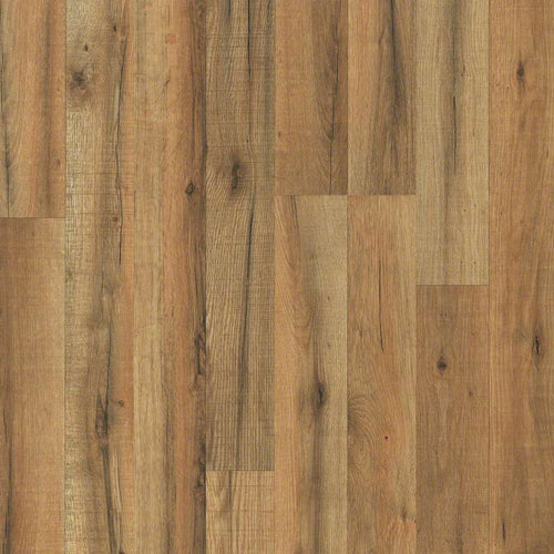 Classic Designs - Orchard Oak - 7.5x50