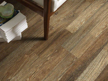 Shaw Laminate - Classic Reclaimed - Cottage Oak - 7.5x50 - 3