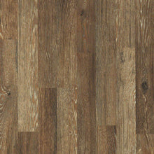 Shaw Laminate - Classic Reclaimed - Cottage Oak - 7.5x50 - 2