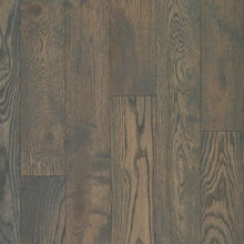 Shaw Engineered Wood - Cornerstone Oak - Granite - 5 - 2