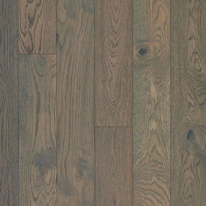 Shaw Engineered Wood - Cornerstone Oak - Sandstone - 5