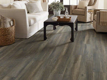 Shaw Laminate - Coventry - Ancient Trail - 7.5x50 - 3