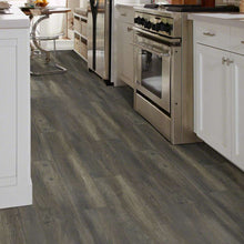Shaw Laminate - Coventry - Ancient Trail - 7.5x50 - 4