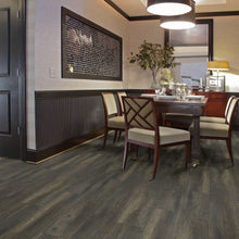 Shaw Laminate - Coventry - Ancient Trail - 7.5x50 - 8