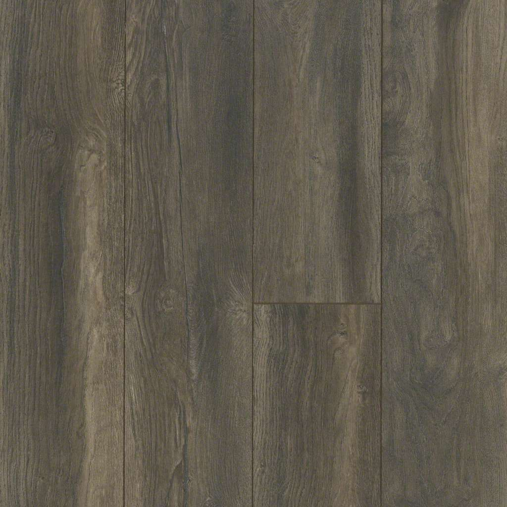 Shaw Laminate - Coventry - Ancient Trail - 7.5x50