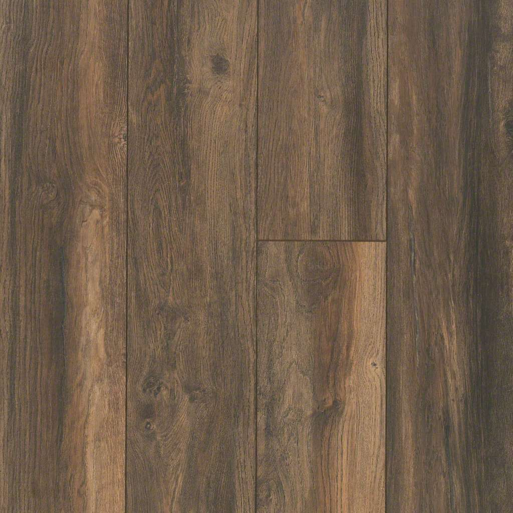 Shaw Laminate - Coventry - Hillside Taupe - 7.5x50