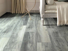 Shaw Laminate - Coventry - Whispering Gray - 7.5x50 - 3