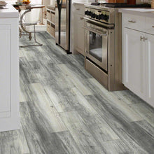 Shaw Laminate - Coventry - Whispering Gray - 7.5x50 - 4