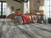 Shaw Laminate - Coventry - Whispering Gray - 7.5x50 - 5