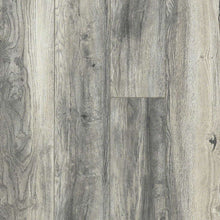 Shaw Laminate - Coventry - Whispering Gray - 7.5x50 - 2