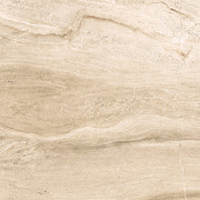 Interceramic Tile - Amalfi Stone - Crema Vasari - 16x16 - 2