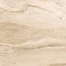 Interceramic Tile - Amalfi Stone - Crema Vasari - 12x24 - 2