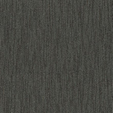 Philadelphia Queen Carpet - Dynamo - Sharp - 24x24 - 2