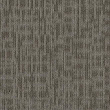 Philadelphia Queen Carpet - Genius - Smarts - 24x24 - 2