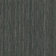 Philadelphia Queen Carpet - Intellect - Sharp - 24x24 - 2
