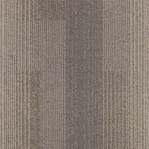 Next Floor Carpet - Development - Camel Hair - 19.7x19.7