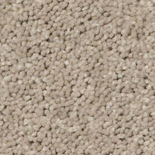 Shaw Carpet - Cabana Bay Solid - Shifting Sand - 2