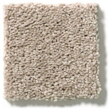 Shaw Carpet - Cabana Bay Solid - Shifting Sand - 3