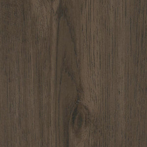 EarthWerks Vinyl - Rustica PLUS - Timberview - 7x48