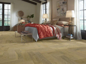Shaw Engineered Wood - Fifth Ave Oak - Carnegie - 5x24
