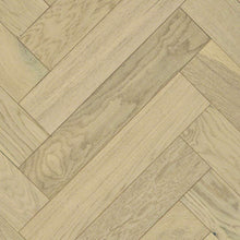 Shaw Engineered Wood - Fifth Ave Oak - Carnegie - 5x24 - 2